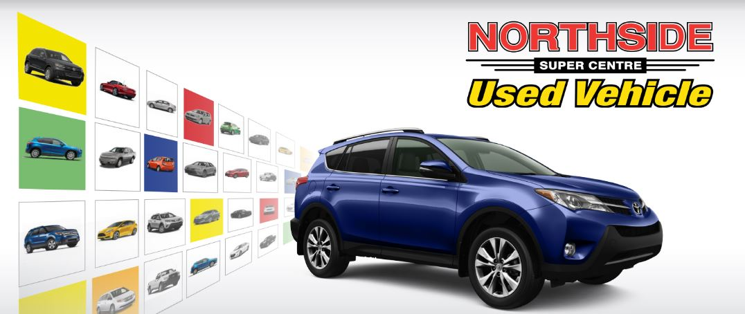Pre Owned Vehicles >> Best Used Cars Dealer Sault Ste Marie Northside Used