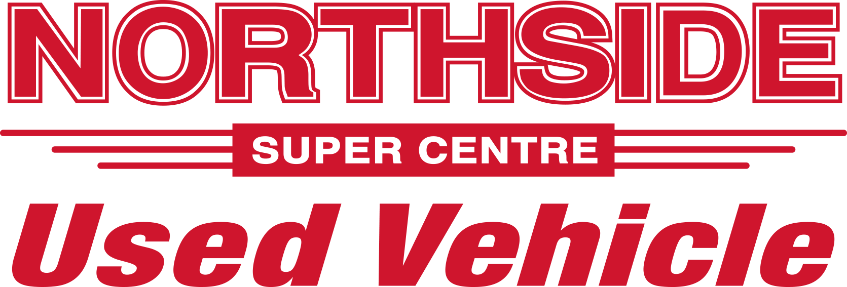 Northside Used Vehicle Super Centre